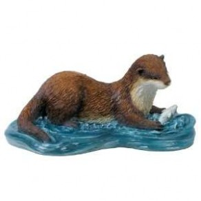 125324450_amazoncom-beaver-catching-fish-sculpture-kitchen-dining