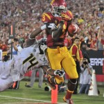 Marqise Lee would look good in Oregon colors