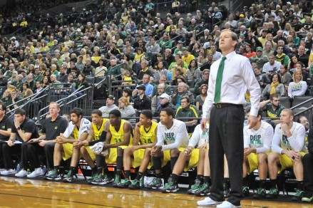 Altman gets his players to buy in to the system and play well together.