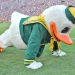 Will this be another record breaking season of scoring for the Ducks?
