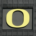 Thanks to Craig Pintens, The University of Oregon has become known as a National Brand