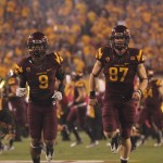 Can the Sun Devils beat Stanford on Saturday?