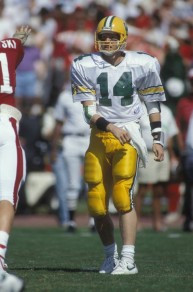 Bill Musgrave's passing record may be in jeopardy after Marcus Mariota is done in Eugene.