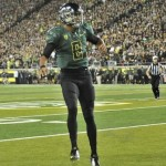 Mariota is the key to a successful season in Eugene