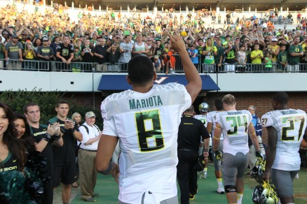 Marcus Mariota 30, Virginia,13,Shurtleff
