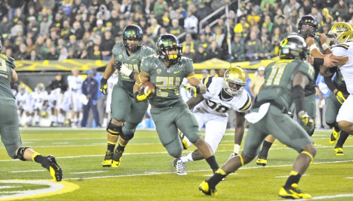 Tyner played well in meaningful minutes