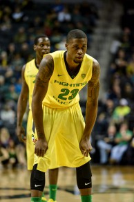 Oregon vs San Francisco Basketball SF-21