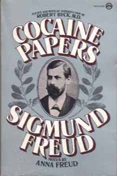 cocaine_papers