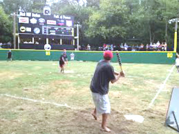 Charles Fischer Academy of Wiffle Ball