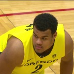 Arik Armstead plays and scores!