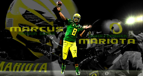 It's a plane! It's a monster! No, it's SuperMariota!