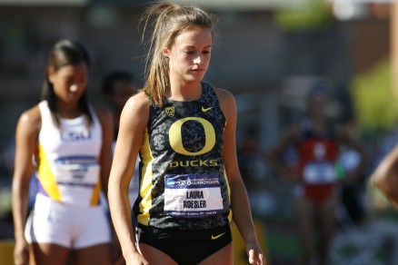 NCAA Track Championships day 3 105