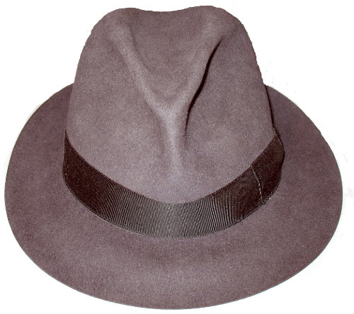 Son, ESPN hasn't been invented yet so I can't pay you much.  How about a stylish hat?