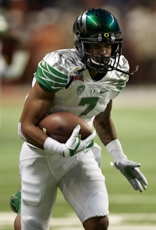 Watch for Keanon Lowe on the Bubble