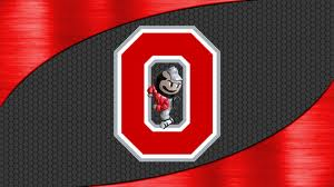 tOSU makes its second appearance -- even before the injury to Miller.