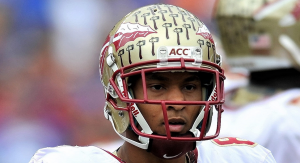 Rashad Greene will look to take advantage of a weakened Ducks secondary.
