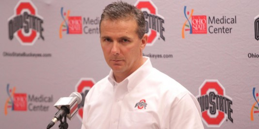 Meyer brought this issue up in July