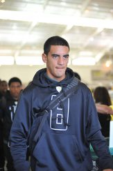 Mariota's Wonderlic score of 33 boosts the QB's draft stock higher.