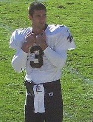 Harrington finished his NFL career as a perennial backup.