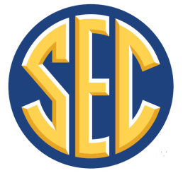Three SEC teams made the initial final four and failed to win a single bowl game.
