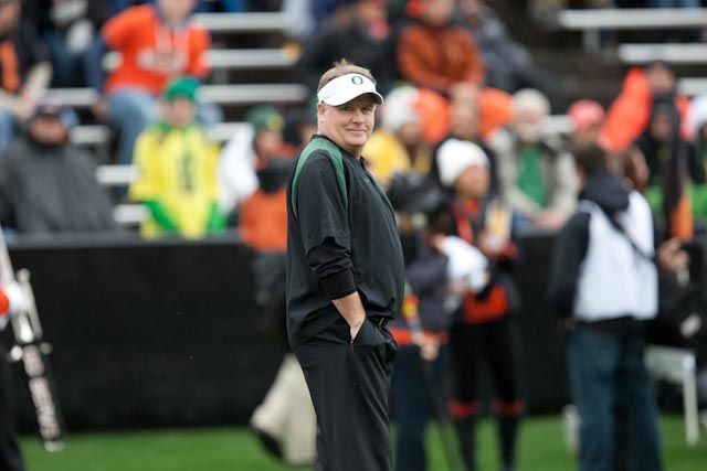 What will Chip Kelly do in the draft tonight?