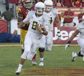 Lets not forget that Mariota is a much better athlete than Winston as well.