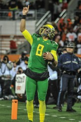 After all, it seems that some NFL teams are confident in Mariota's services despite scouts downgrading him.