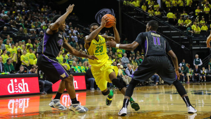 New rule changes will allow duck to penetrate physical defenses more easily