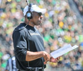 Don Pellum has confidence that the defense will be able to perform admirably in 2015