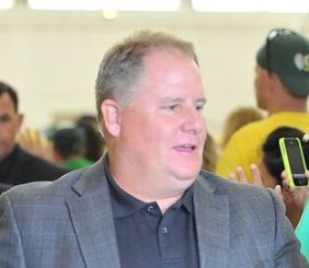 While Casanova may not be Chip Kelly,Chip Kelly might not have been Chip Kelly without Casanova
