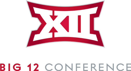 The Big 12 had its Co-Champions Baylor and TCU miss out on last years first College Football Playoff