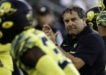 Brady Hoke needs to be given the opportunity to run a defense with players that fit the scheme.