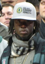 Remember when DAT had been committed to USC for so long, then signing day came? Boom! Can Oregon do it again?