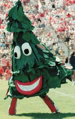 Look at this stupid thing. Stanford is the worst.