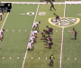 "Understanding Oregon's ""Two-fer"" Defense"