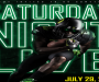 <em>Saturday Night Live</em> Recruiting Camp at Oregon is Buzzing