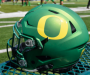 Decommits a Good Sign for Ducks; Viva Las Vegas for the Pac-12
