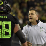 The Ducks Need to Get Shrewd if They Want to be Alabama West