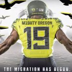 Expert Panel: Early Analysis of Oregon's 2019 Football Recruiting Class