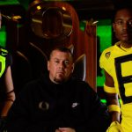 Discuss! Live Updates Through Recruiting Letter-of-Intent Day!