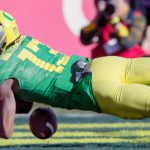Oregon's 2018 Season In Review: What Could Have Been