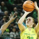 Oregon's Ready (And Not Ready) for Prime Time Players