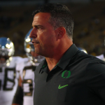Why the Patriots Win: A Blue Print for Mario Cristobal