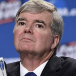 Lawsuit Against NCAA Opens the Floodgates to Pay Players
