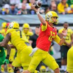 "FishDuck Feelings for 2019 Spring Game: ""Not There, but Surprising Progress"""