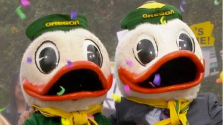 The Duck and Lee Corso_ESPN Video.jpg