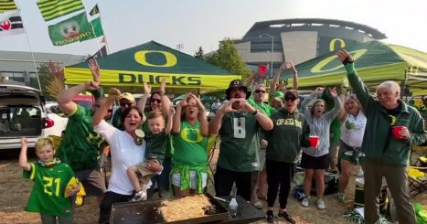 Fans at Tailgate_Pac12 Video.jpg